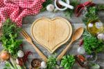 Cucina nuova? Vita più sana