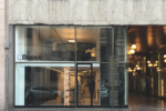 Binova inaugura un flag ship store a Milano