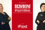 Nuovo store Scavolini a Carpi