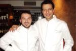 Fulgor Milano partner di Palati Fini