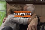 Nuovo spot 2017 per Snaidero
