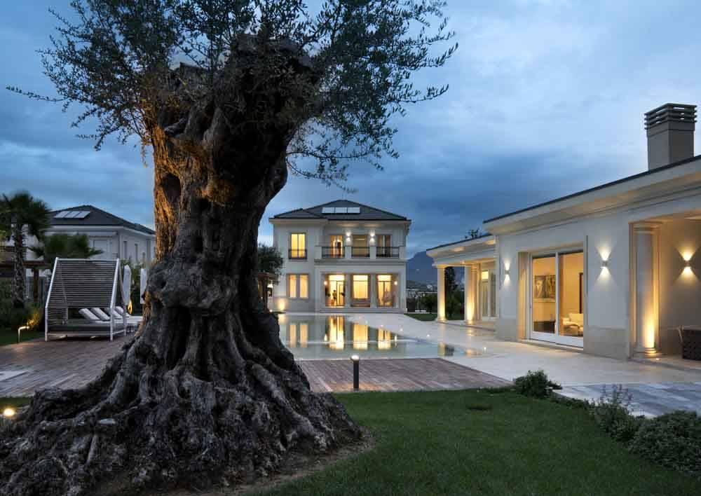 Villa Tirana_02_Exteriors