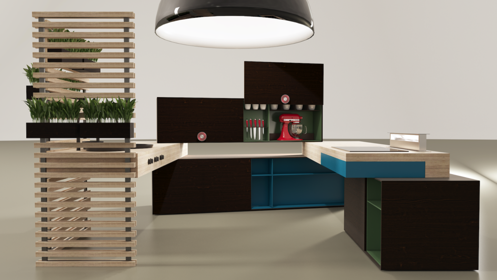 castiglia_associati_kitchenaid