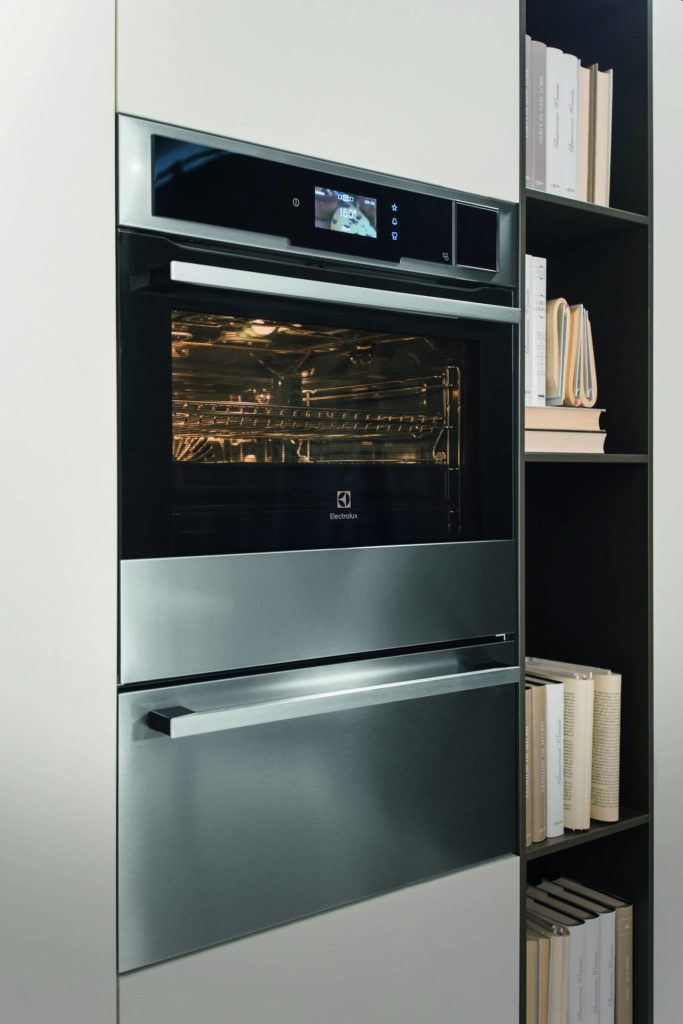 electrolux_combisteampro