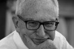 Gianni Pareschi e il Progetto, passione di una vita