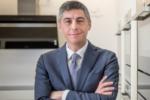 Giorgio Marazzi è il nuovo ad di BSH Italia