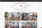 Scavolini Shop, la cucina si compra online