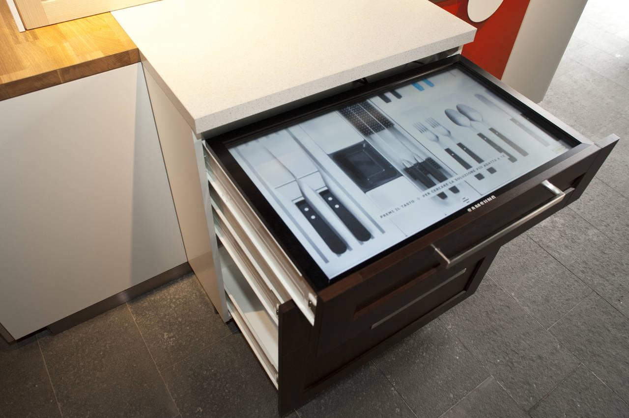 Ikea Apre Il Primo Pop Up Store A Roma Ambiente Cucina