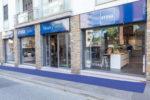 Inaugurato il nuovo Stosa Store Firenze