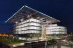 Gentiloni inaugura la nuova sede di Whirlpool Emea