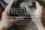 Concorso #Neffyoursoul