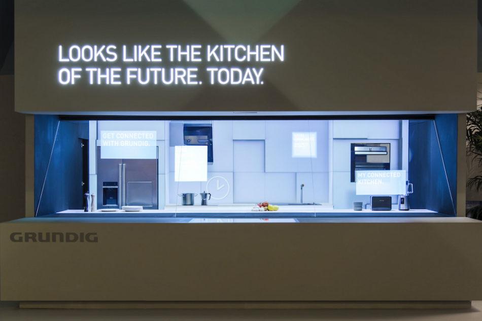 Le Migliori Cucine Del Mondo. Latest Cucine Mondo Convenienza ...