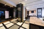 Un nuovo showroom a Milano per Stone Italiana