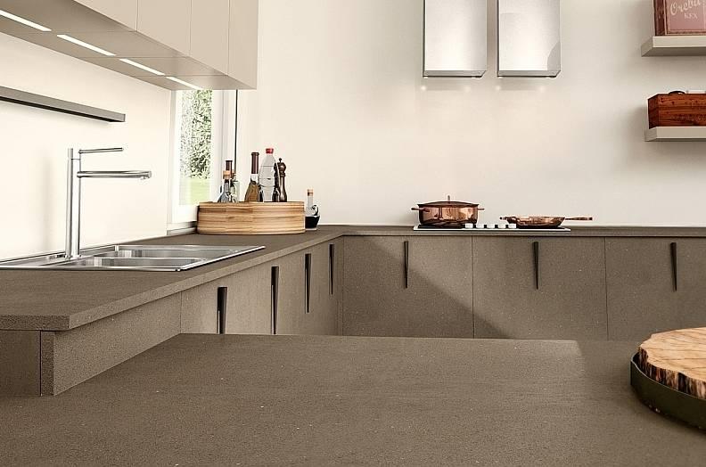 Top in quarzo opinioni stunning ripiani cucina okite - Top cucina laminato opinioni ...