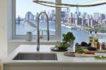 Le vasche Franke, stile e funzionalità