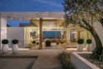 Razionalismo e stile luxury a Beverly Hills