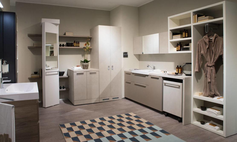 Emejing Scavolini Accessori Cucina Photos - Home Interior Ideas ...