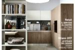 Ambiente Cucina n. 238