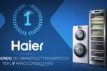 Nuovo Branch Leader per Haier Italia