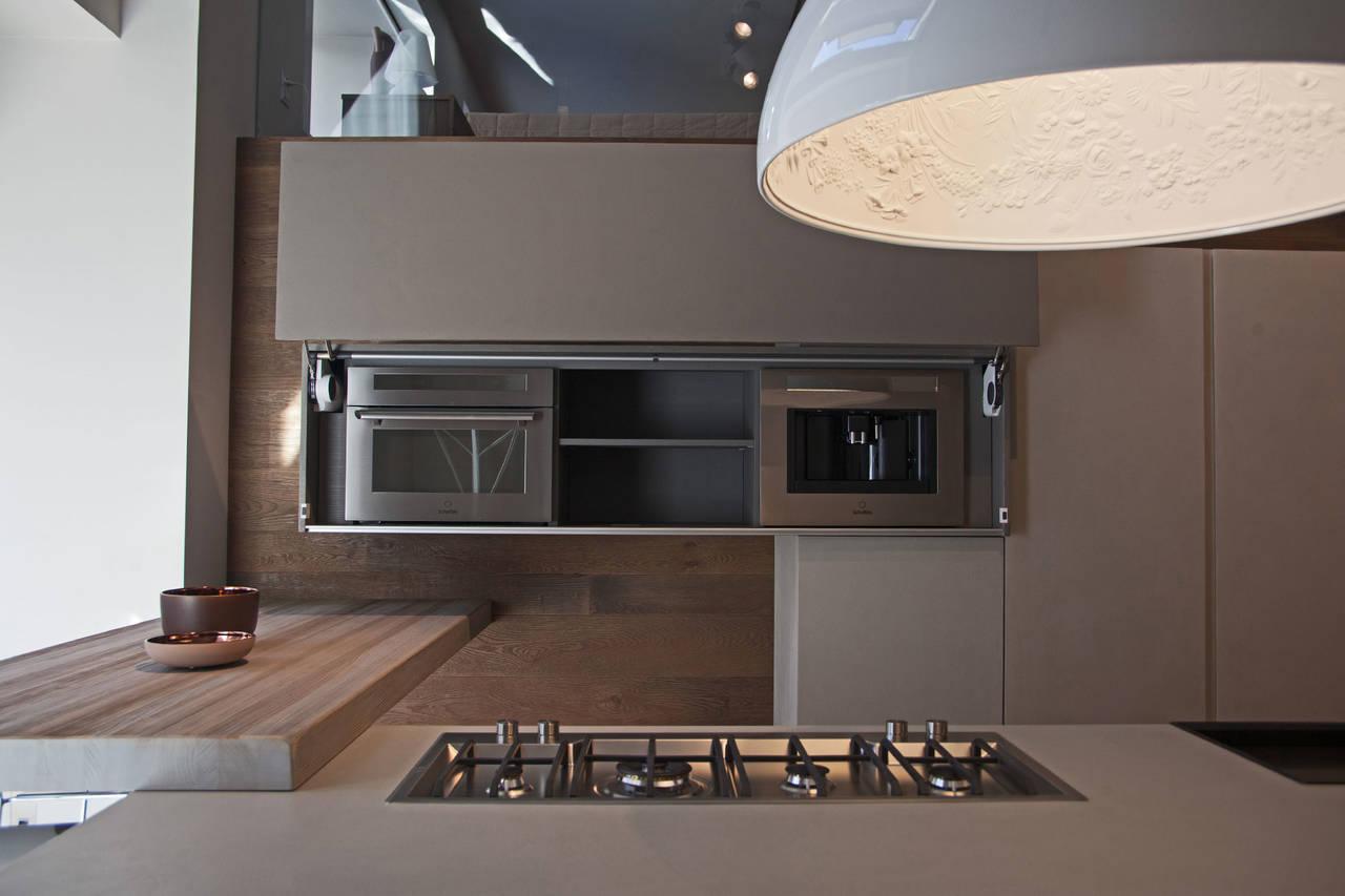 Cucina Anni 80 : Mastrodonato interiors & design 80 anni di impegno e creatività