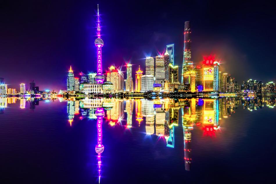 LivingKitchen China/CIKB 2017