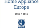Confindustria Ceced Italia presenta il Report Home Appliance Europe 2015-1016