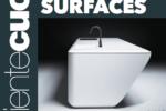 Guida alla scelta dei materiali: SOLID SURFACES