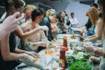 Fulgor Milano apre uno spazio espositivo nello shopping mall Domosfera di Kiev
