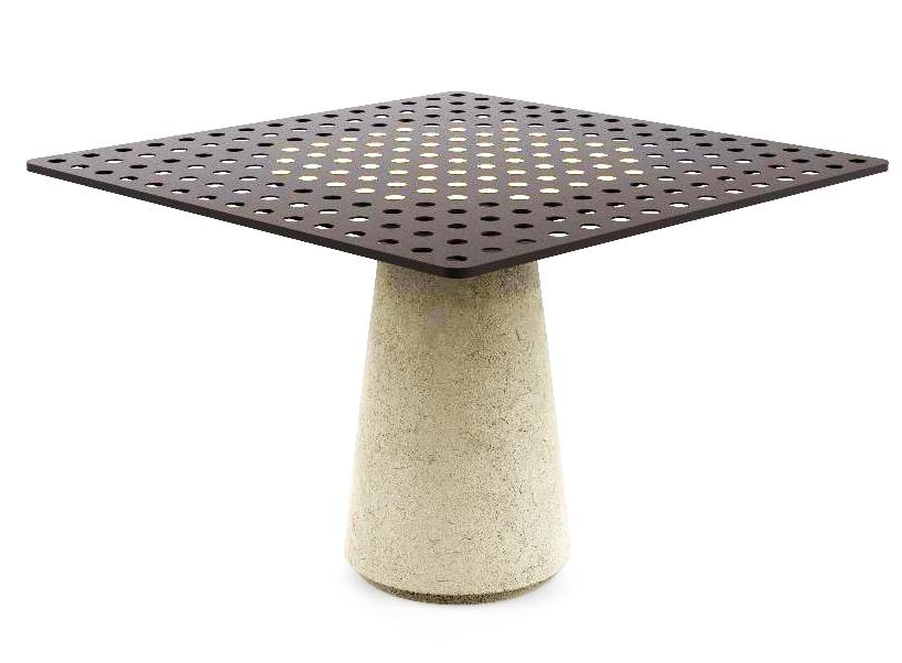 A marmomac una mostra dedicata al design litico ambiente cucina