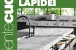 Guida alla scelta dei materiali: LAPIDEI