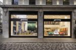 Smeg apre un nuovo Store a Londra