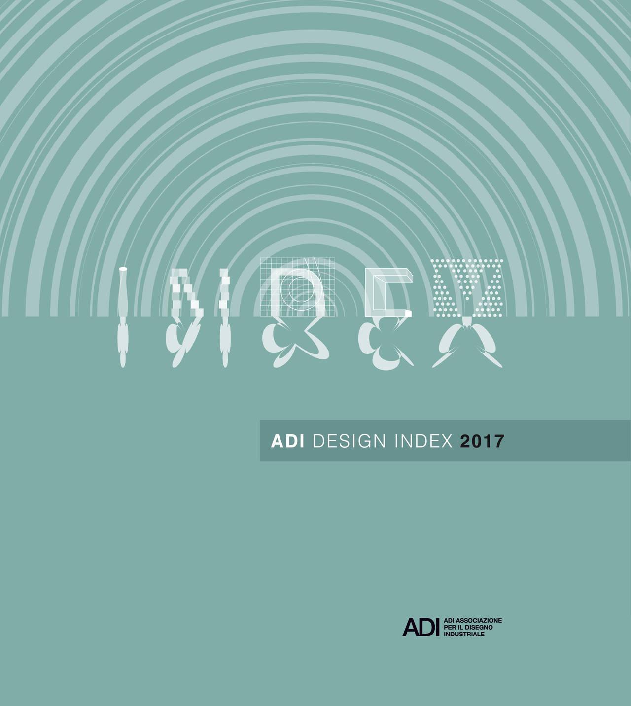 Cinque i prodotti del settore cucina selezionati per l\'ADI Design ...