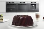 Bosch Elettrodomestici premiata per il miglior customer service