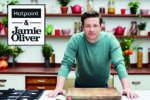 I consigli dello chef Jamie Oliver per organizzare al meglio i party natalizi