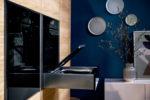 Sapore e salute nel cassetto con il sistema Sous-Vide di Neff