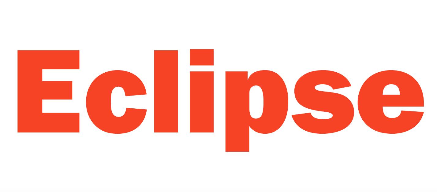 Sistema Eclipse per ante a scomparsa