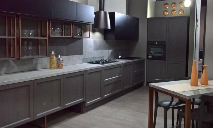 L\'offerta versatile del nuovo Febal Casa Siracusa | Ambiente Cucina