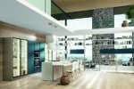 Nuova apertura di Febal Casa in provincia di Agrigento