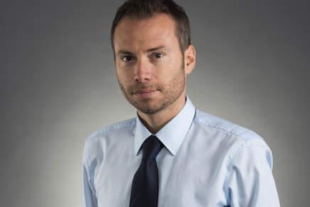 Il nuovo Presidente di ECODOM è Maurizio Bernardi. Vicepresidente Giulio Zanoni