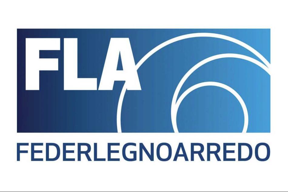 FederlegnoArredo protagonista del Cluster Tecnologico Nazionale Made in Italy