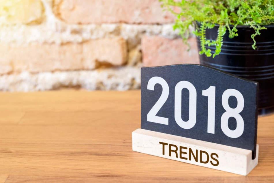 Rapporto di Previsione Csil 2018, confermata la ripresa