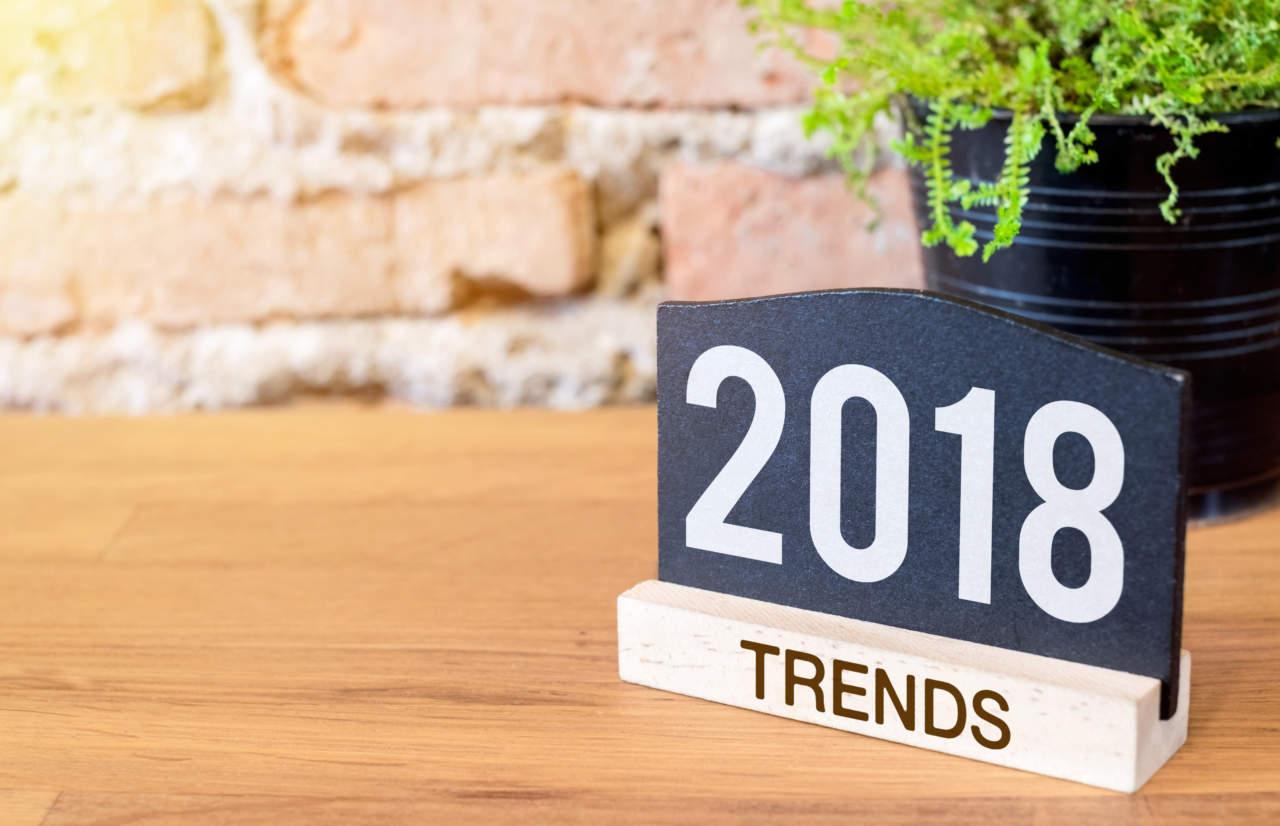 Analisi Settore Arredamento 2017 rapporto di previsione csil 2018, si conferma la ripresa