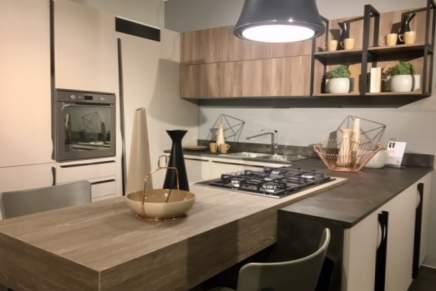 Febal Casa apre tre nuovi Store l'8 e il 10 dicembre