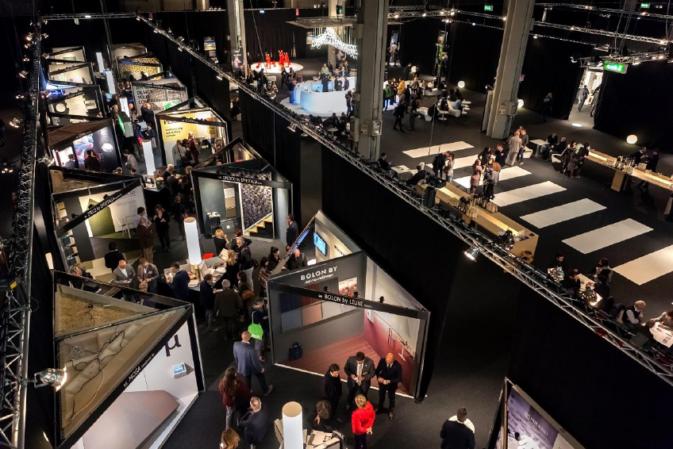 Architect@Work, successo per la quarta edizione milanese