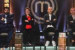 Electrolux partner di MasterChef Italia per il terzo anno consecutivo