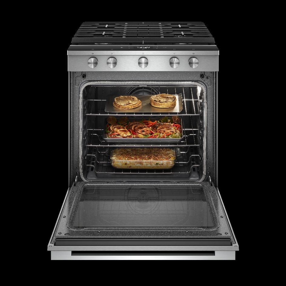 Ricette per forno a microonde whirlpool excellent teglia for Ricette per microonde