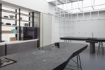 """Studio Tipic per Offmat/Marmo Arredo: """"La materia è funzione"""""""