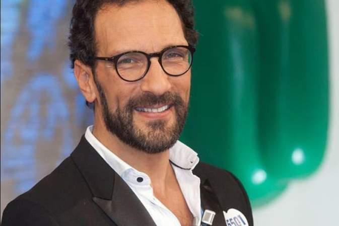 Federico Quaranta nominato Brand Ambassador di Haier in Italia