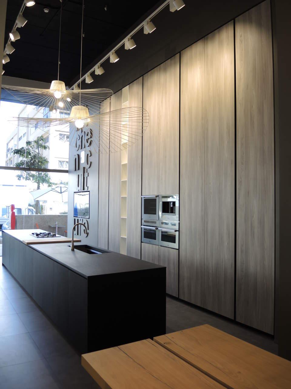 Arrital cucine best arrital cucine prezzi gallery design ideas with arrital cucine gallery of - Cucine arrital prezzi ...
