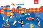 Brera Design District: presentato il programma per la Design Week milanese 2018